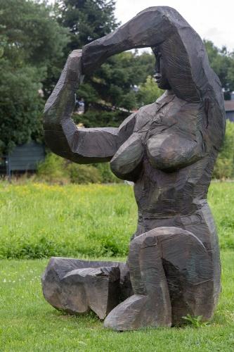 Dietrich Klinge, Polyanthe