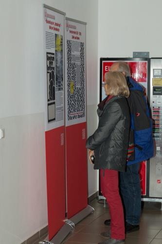 Ausstellung Geschichte der Berufsverbote-2