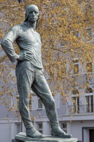 Constantin Meunier Der Hafenarbeiter-4