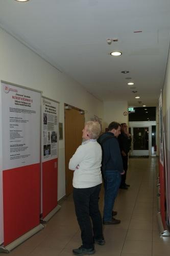 Ausstellung Geschichte der Berufsverbote-7