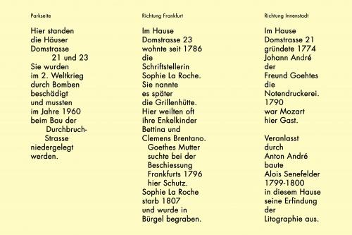 08 Gedenkstein Fuer Die Haeuser Domstrasse 21 u. 23-2