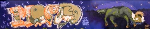 Momo und die grauen Herren - Eine Hommage Michael Ende