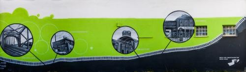 Groesster Graffito Hessens-10