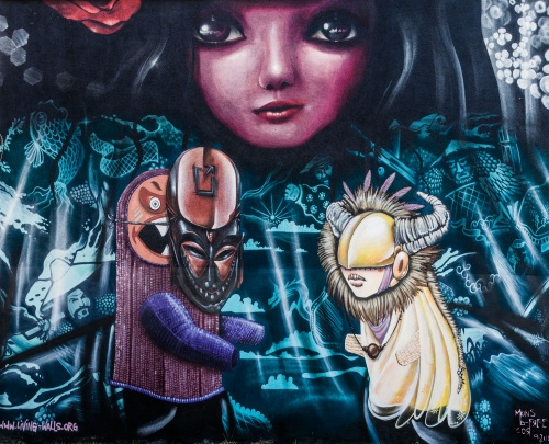 Groesster Graffito Hessens-11
