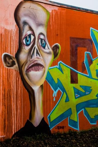 Groesster Graffito Hessens-2