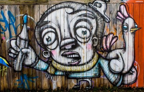 Groesster Graffito Hessens-3