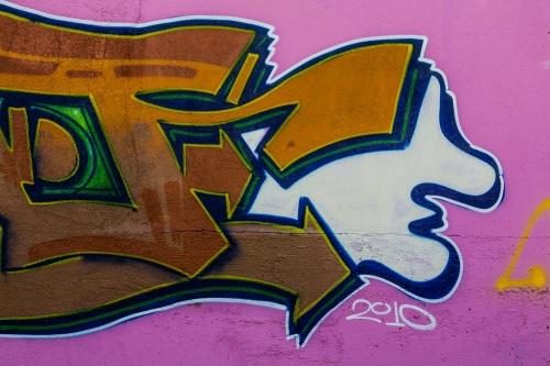 Groesster Graffito Hessens-9