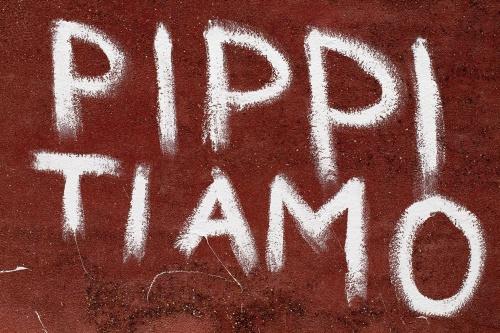 PIPPI TIAMO