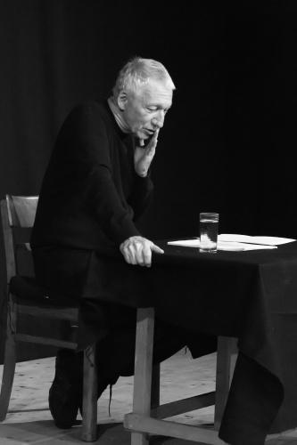 Erich Schaffner-2