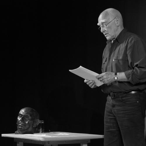 Edgar M. Boehlke, Annette Kohle-Welge-2