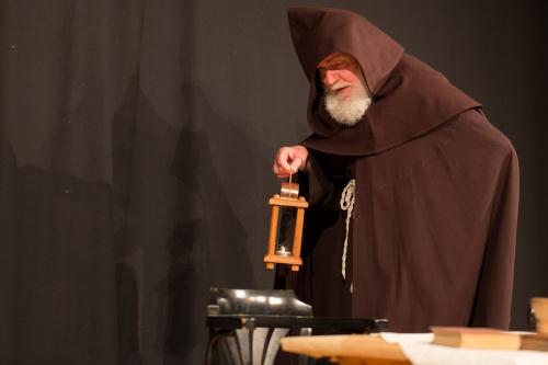 Ernst Pilick spricht F. M. Dostojewski-Der Grossinquisitor_-3
