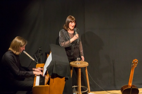 Tobias Schneegans, Johanna Arndt-3