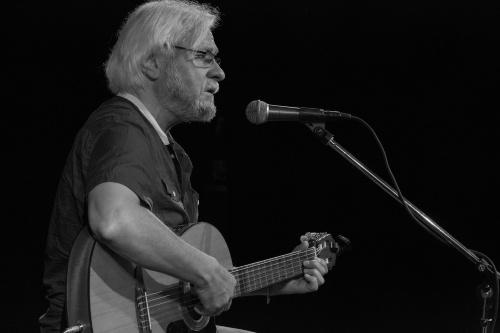 Pablo Ardouin-4