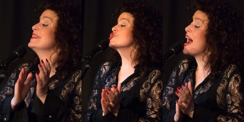 Sabine Kuehnrich (Gesang)--2
