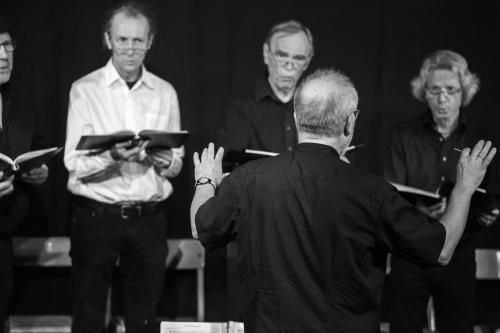 Heinrich-Heine-Chor Frankfurt-14
