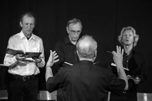 Heinrich-Heine-Chor Frankfurt-3
