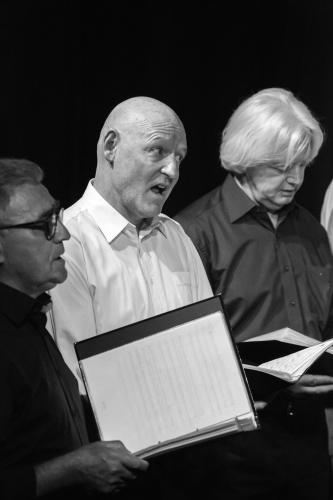 Heinrich-Heine-Chor Frankfurt-4