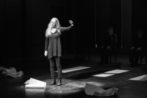 Barbara Englert als Zeugin-3