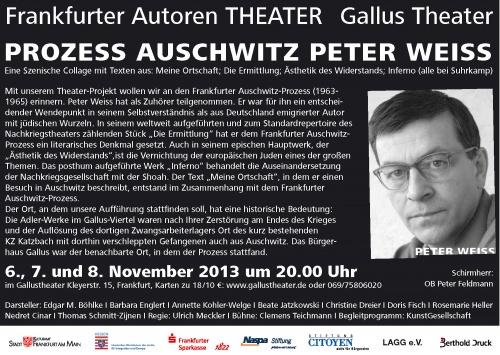 ProzessAuschwitzPeterWeiss-2