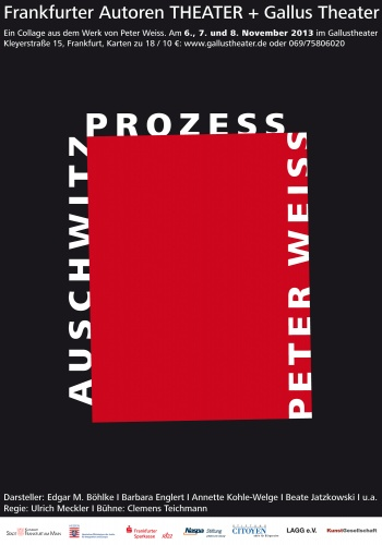 ProzessAuschwitzPeterWeiss