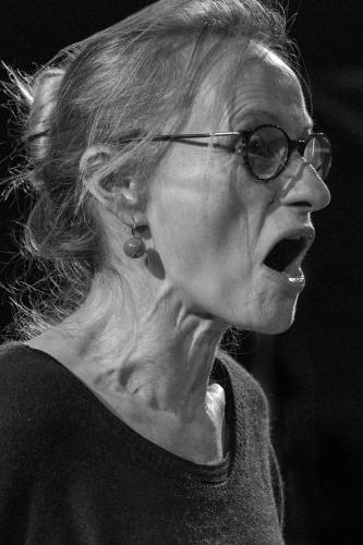 Barbara Englert