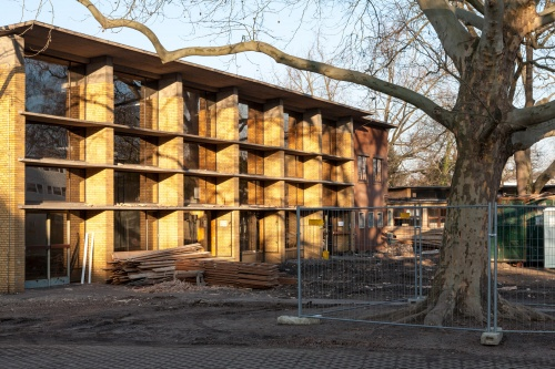 Beethovenschule Abriss-6