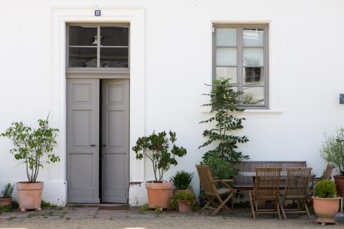 Treppen - Tueren - Fenster-6