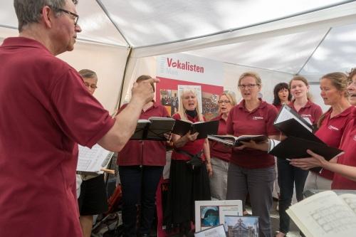 Rhein Main Vokalisten e.V. Offenbach-2