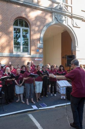 Rhein Main Vokalisten e.V. Offenbach-3
