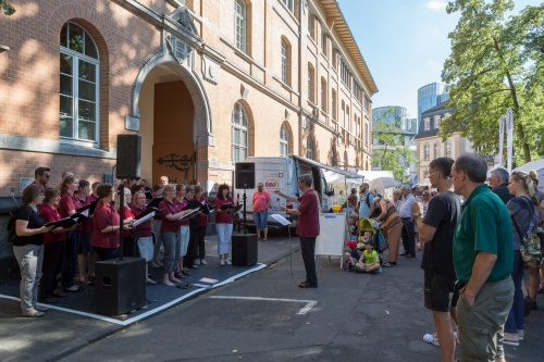 Rhein Main Vokalisten e.V. Offenbach-4