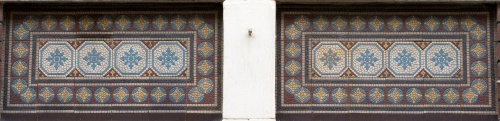 Italienische Mosaiken-4