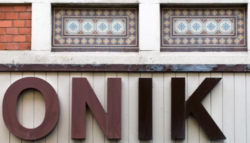 Italienische Mosaiken-5