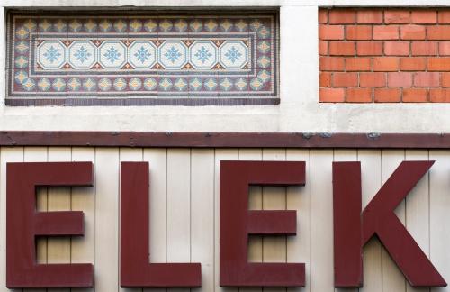 Italienische Mosaiken-6