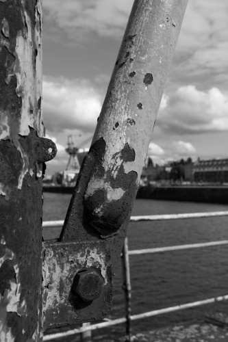 06 Hafen Offenbach-13