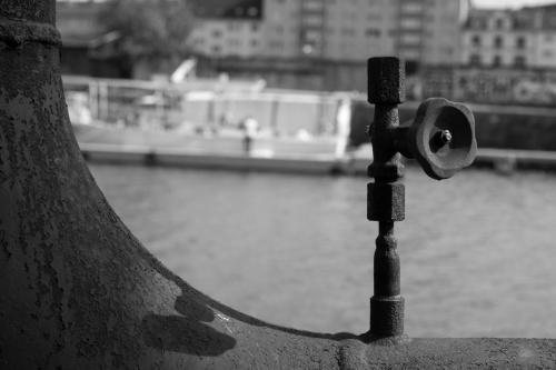 06 Hafen Offenbach-14