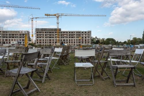 06 Hafen Offenbach