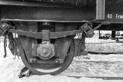 10 Hafenbahn-2