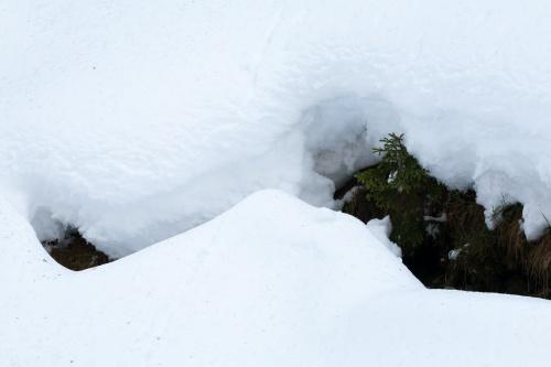 Formen im Schnee_-4