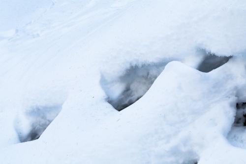 Formen im Schnee_-5