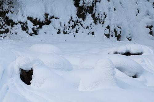 Formen im Schnee_-6