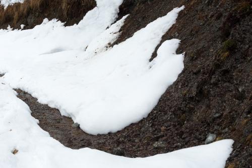 Formen im Schnee_-8