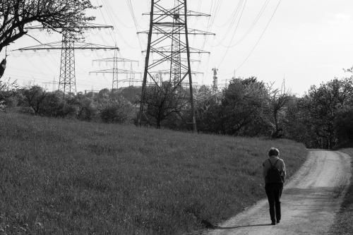 Energie fuer Frankfurt-2