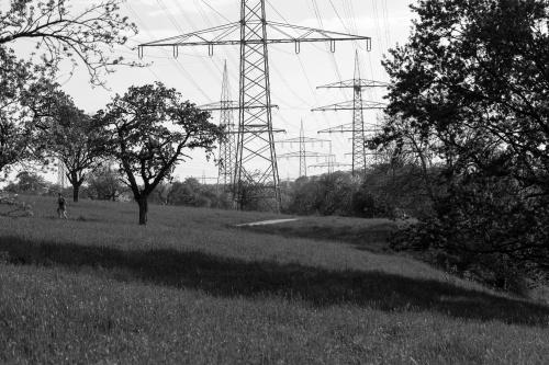 Energie fuer Frankfurt