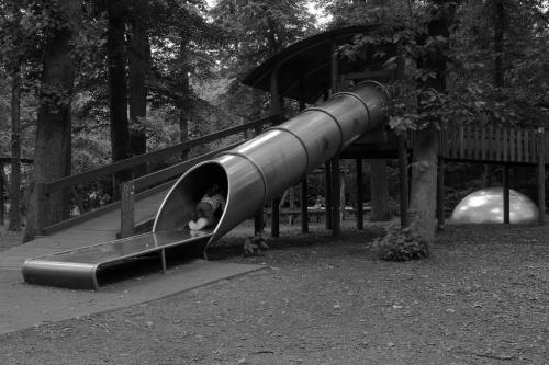 Heinrich-Kraft-Park-4
