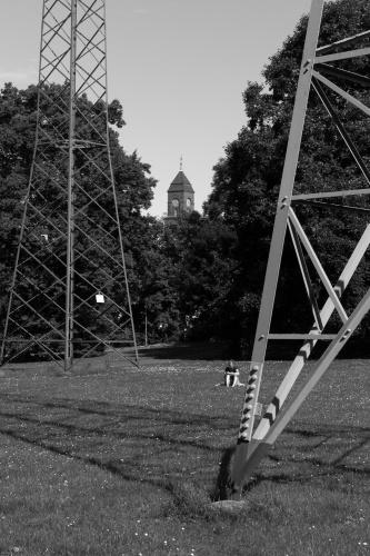 Turm-fraeulein-