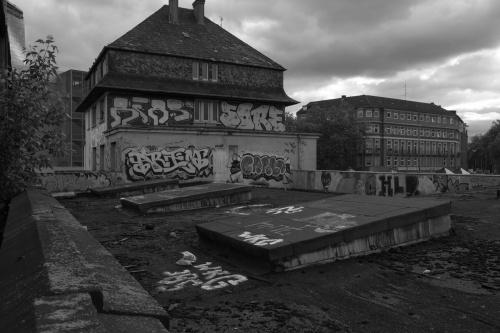 Frankfurter Gruenguertel-17