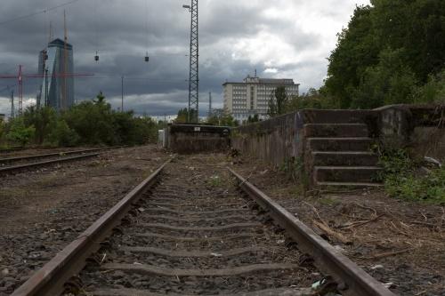 Bahnhof Ostend-2