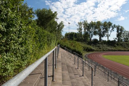 FSV-Stadion
