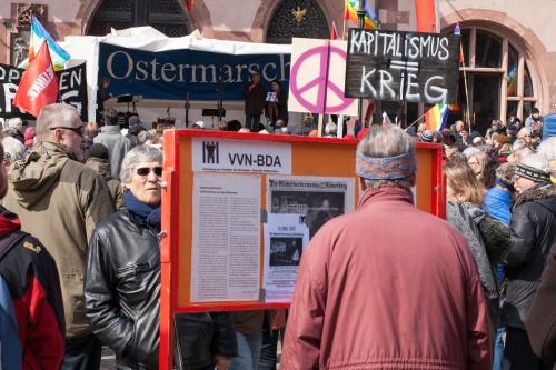 Ostermarsch 2013-13