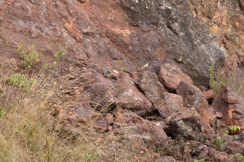 Erosion 4